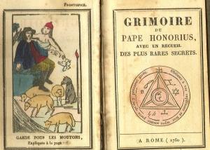 grimoire3