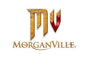 morganville web series