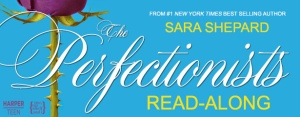 PerfectionistsReadALong1