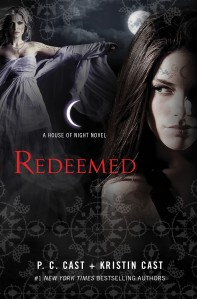 Redeemed_cover