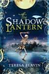 shadow lantern