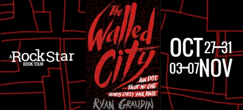 walledcity blog tour