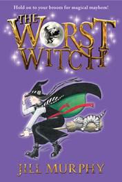 worst witch1