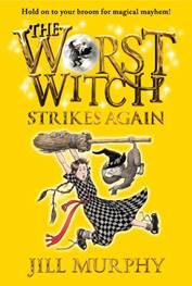 worst witch2