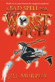 worst witch3