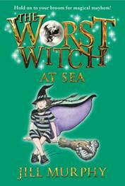 worst witch4