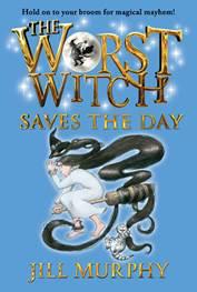 worst witch5