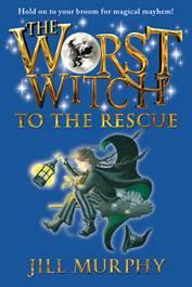 worst witch6