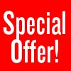001Special Offer