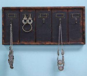 accessory hooks