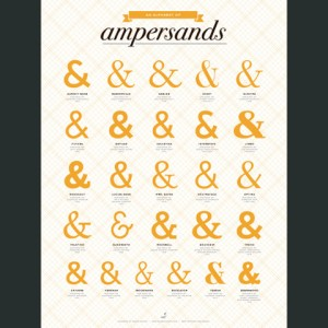 ampersands-1_large