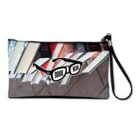 book_nerd_clutch_bag