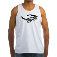 book_nerd_mens_tank_top
