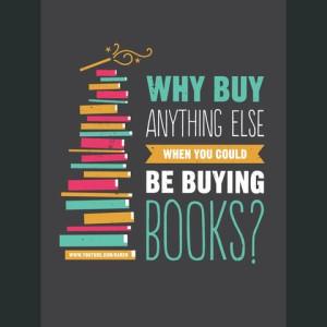 buying-books-1_large