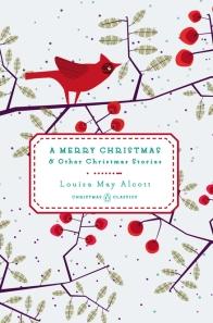 Christmas Classics - A Merry Christmas