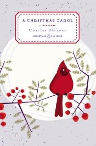 Christmas Classics - Christmas Carol