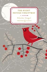 Christmas Classics - Night Before Christmas