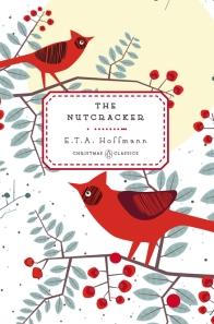 Christmas Classics - Nutcracker