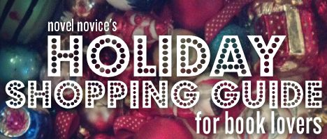 holiday shopping guide banner