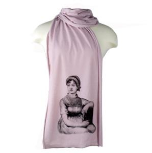 jane-austen-jersey-scarf-10592-p