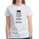 keep_calm_and_read_a_book_womens_tshirt
