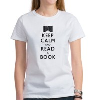 keep_calm_and_read_a_book_womens_tshirt