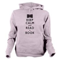 keep_calm_womens_hooded_sweatshirt