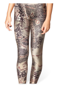 middle-earth-leggings-1369790281_1024x1024