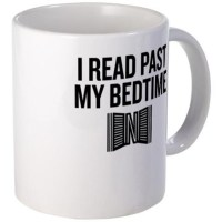 past_my_bedtime_mug_mugs