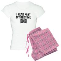 past_my_bedtime_womens_light_pajamas