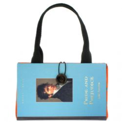pride-and-prejudice-book-handbag-48728-p[ekm]250x250[ekm]