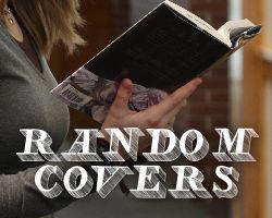 random covers