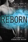 reborn jennifer rush
