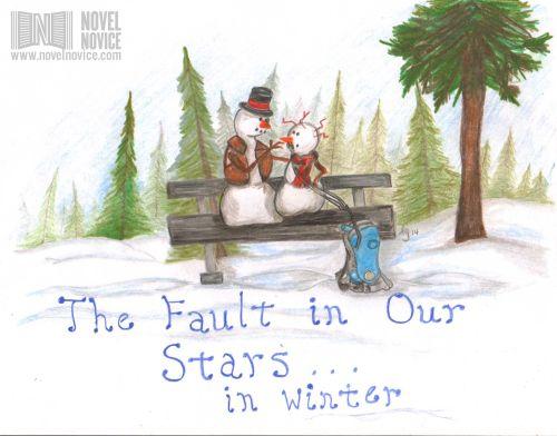 TFIOS snowmen_nn