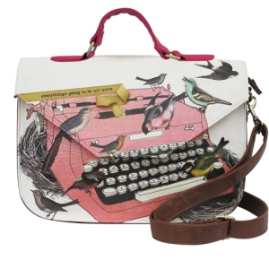type-write-satchel-15534-p