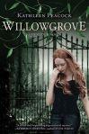 willowgroe