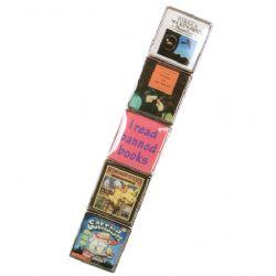 young-banned-books-bracelet-177-p[ekm]250x250[ekm]
