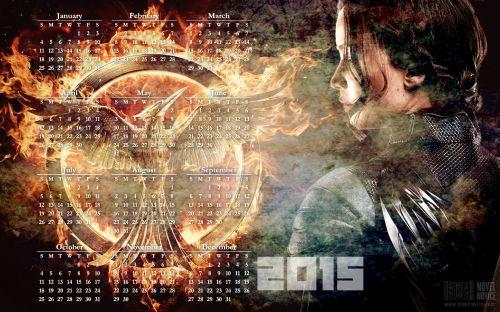 2015_HungerGames