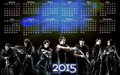2015_Insurgent