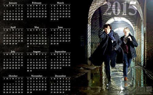 2015_Sherlock1
