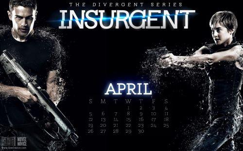 April2015_Insurgent
