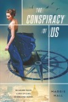 conspiracy of us