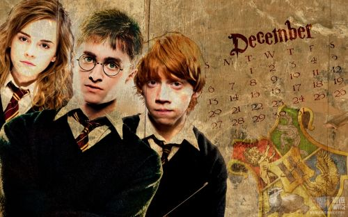 Dec2015_HarryPotter