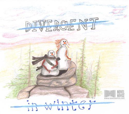 divergent_nn
