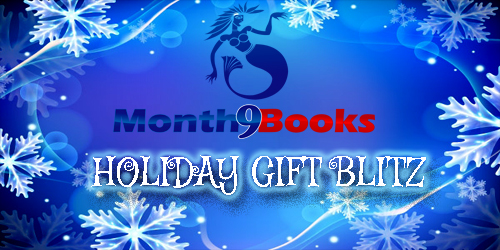 Holiday Gift Blitz copy