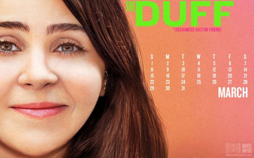 March2015_TheDuff