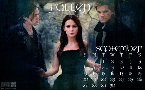 Sept2015_Fallen