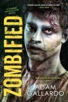 zombified