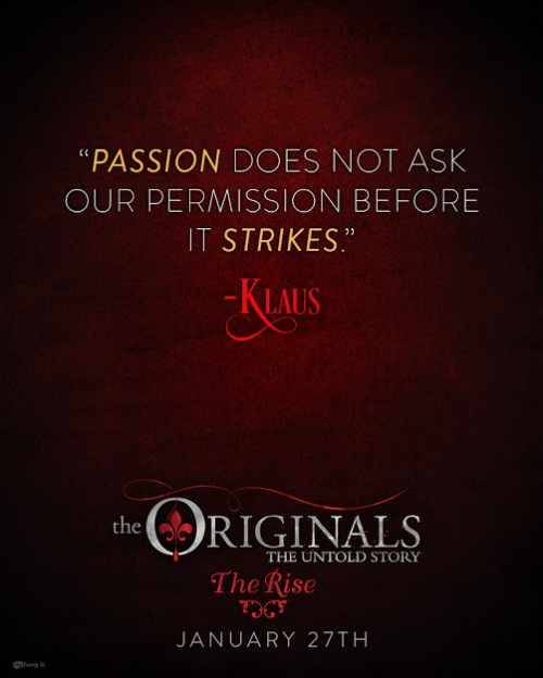 Originals Quote Image 20 - Jan.30