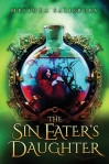 sin-eaters daughter